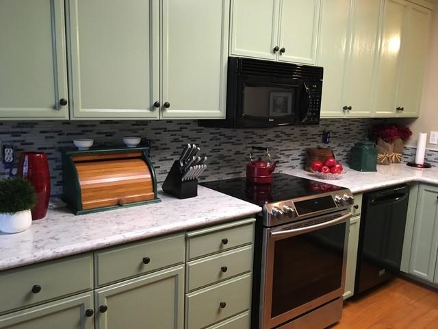 kitchen backsplash remodel traditional kitchen