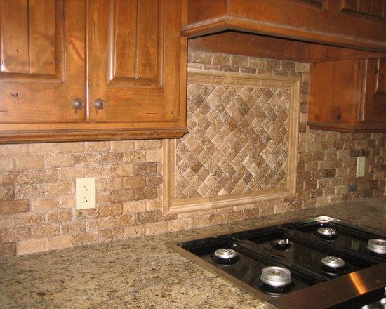 kitchen backsplashes kitchen backsplash