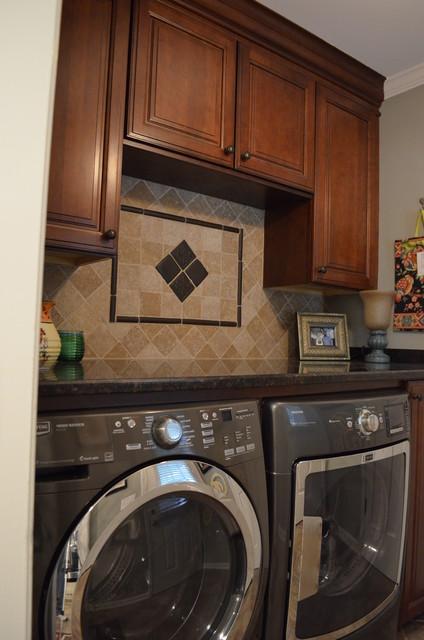 Kitchen/ Bath/ Remodel traditional-kitchen