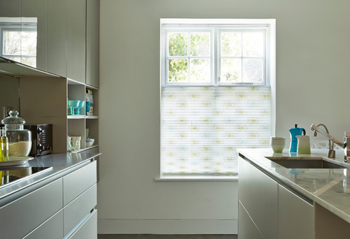 Should I Choose Pleated Blinds For My Windows