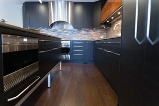 Kitchen Buffalo NY