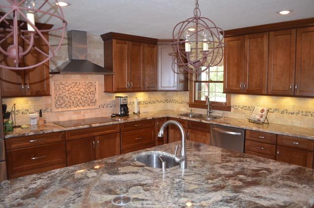 Leverette home design – House style ideas