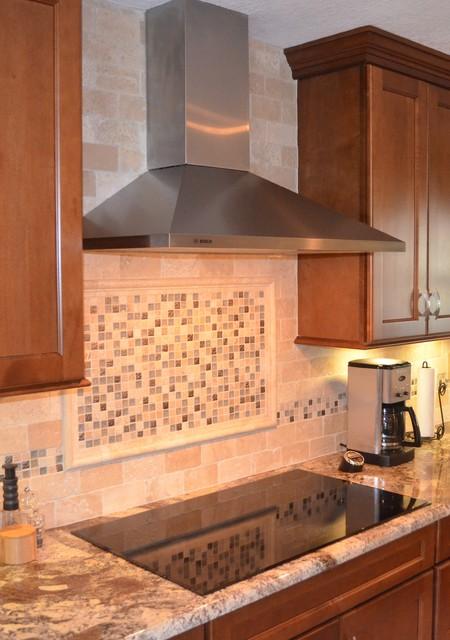 Leverette home design | Home photo style