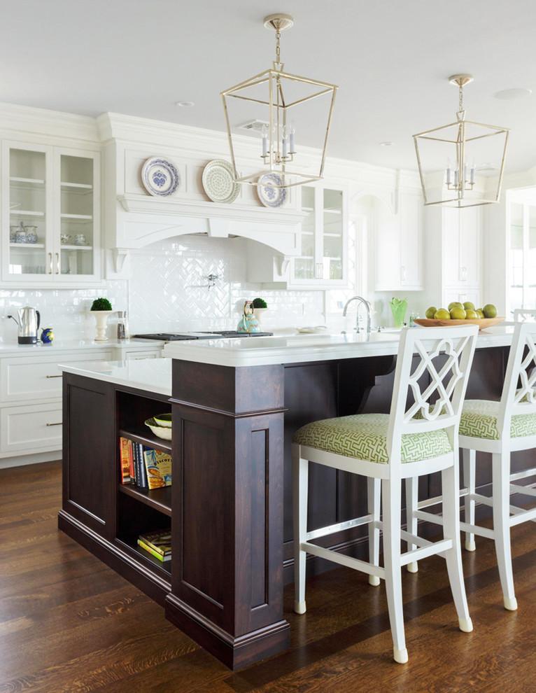 Kitchen Cabinet Design in Point Pleasant Beach NJ ...