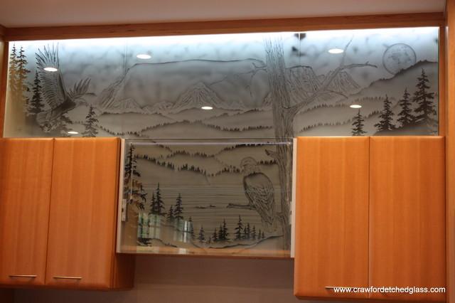 Sandblasting Kitchen Cabinet Doors - Nagpurentrepreneurs