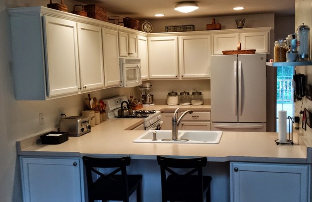 kitchen cabinet painting rochester ny farmhouse