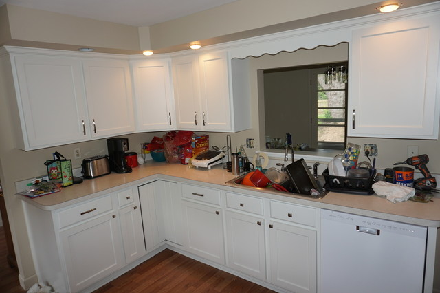 kitchen cabinet painting rochester ny campagne cuisine autres