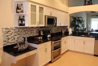Ideal Kitchen And Bath Naples Fl