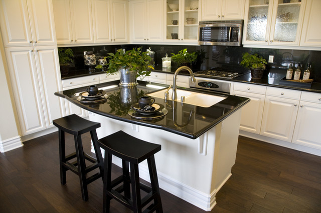 how to reface cabinets with glass 3