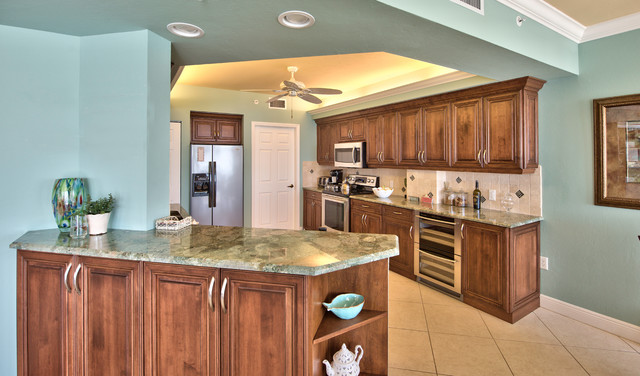 kitchen cabinet refacing traditional kitchen other