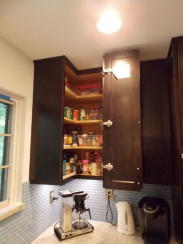 kitchen cabinet resurfacing and remodels traditional kitchen