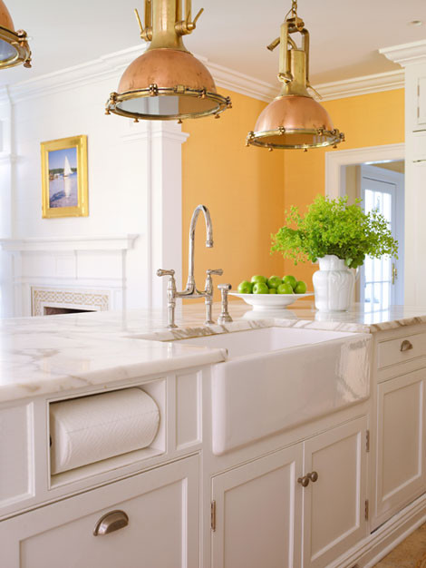 types of cabinets kitchen cabinet top connection to ceiling 27406