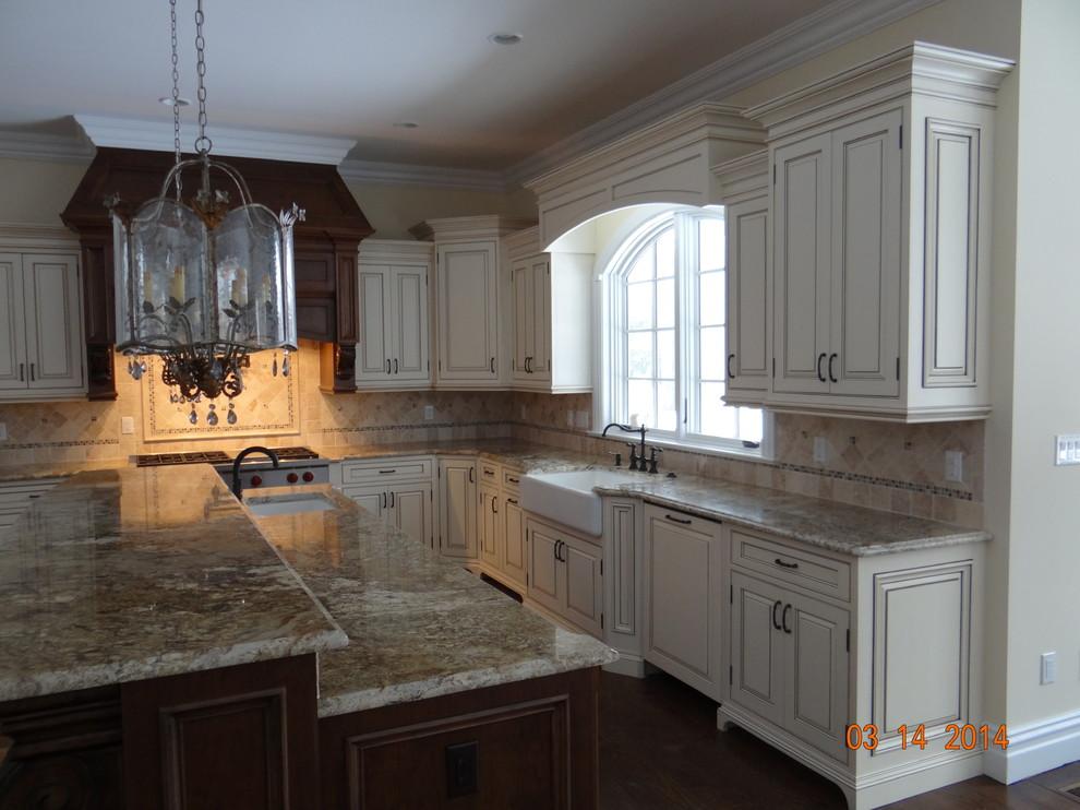 Elegant Cabinets Llc Saddle Brook Nj Home