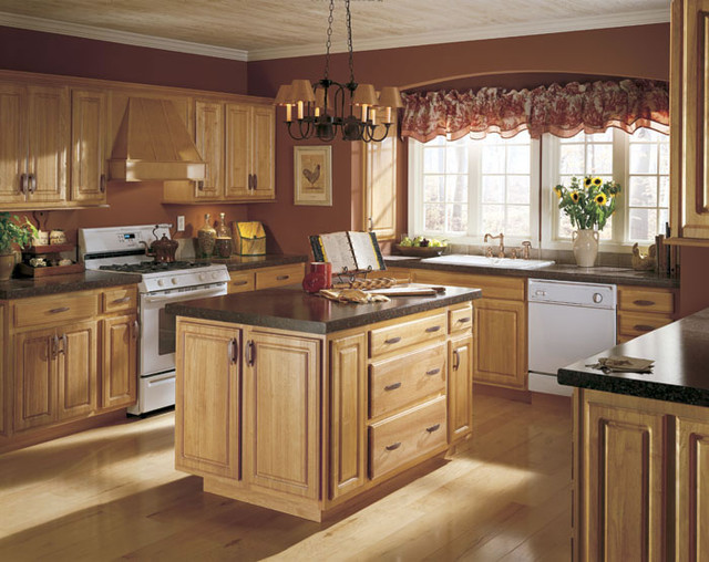 Kitchen cabinets contemporary kitchen philadelphia - Kitchen cabinets philadelphia ...