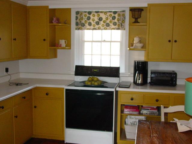 kitchen cabinets hvlp spray kitchen new york 1418