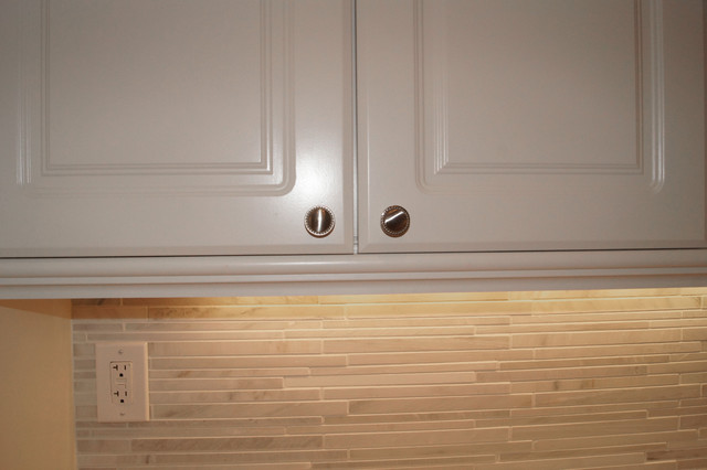 kitchen cabinets refinish traditional kitchen