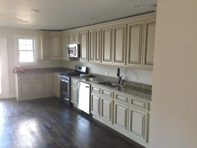 Kitchen Cabinets Stamford Ct