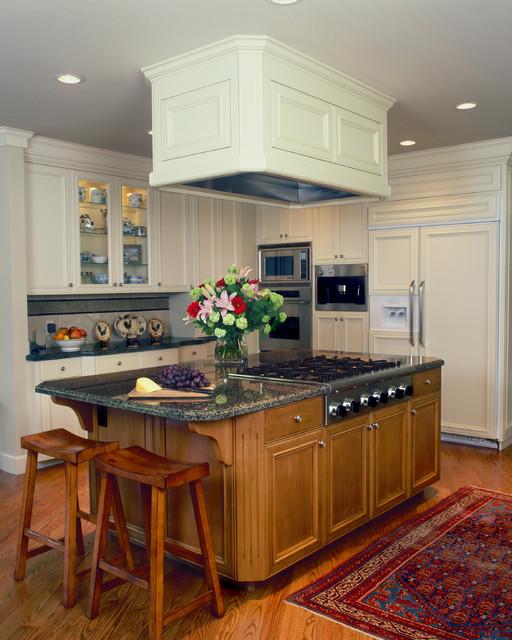 Kitchen - Kitchen appliances san francisco ...
