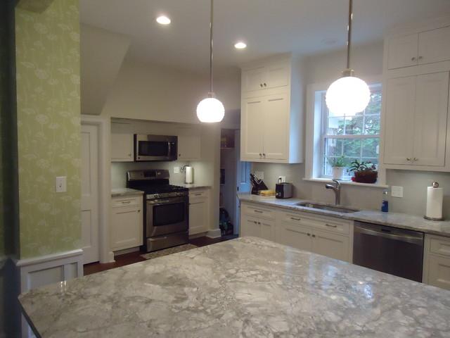 Kitchen Clean Fresh And Modern Campagne Cuisine Autres P Rim Tres Par Formica 39 S Kitchens