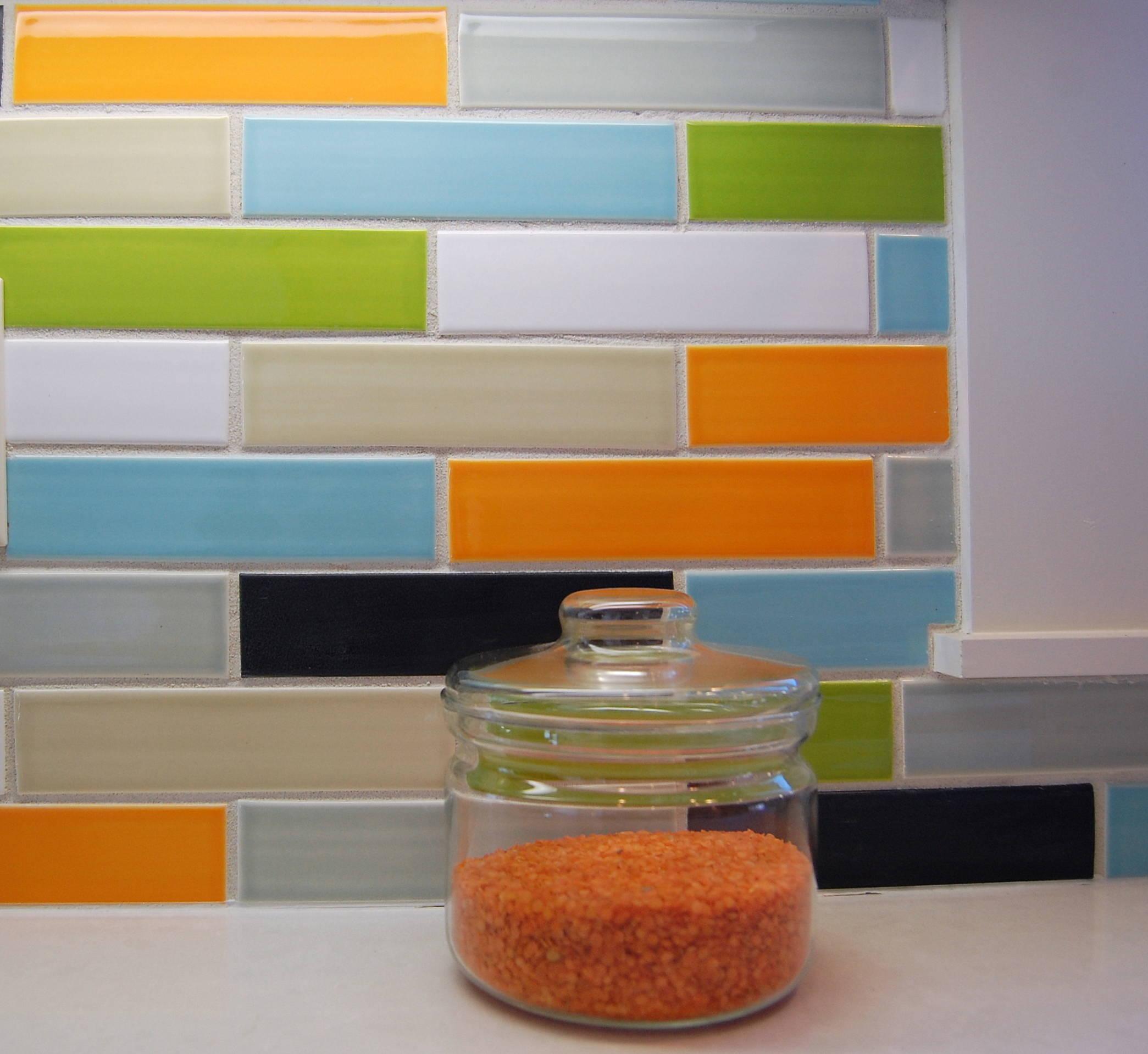 kitchen color!