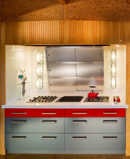 kitchen contenders in the 2013 nkba design competition the national kitchen amp bath association