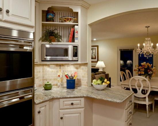 32,200 Wolf microwave Home Design Photos