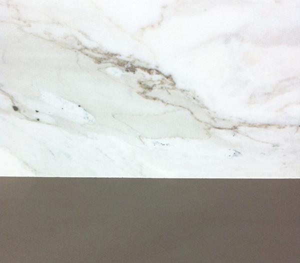 kitchen counter + splash materials contemporary-kitchen