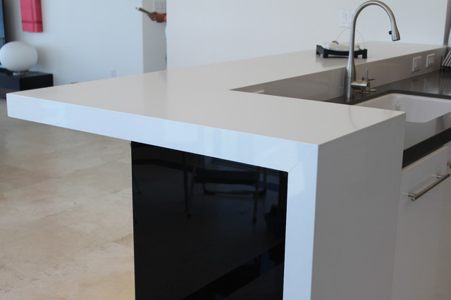 kitchen counter tops marble granite onyx and more