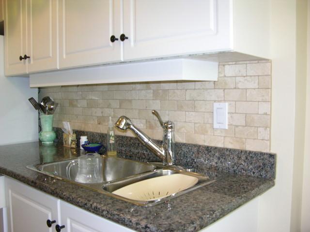 kitchen countertop backsplash kitchen toronto by