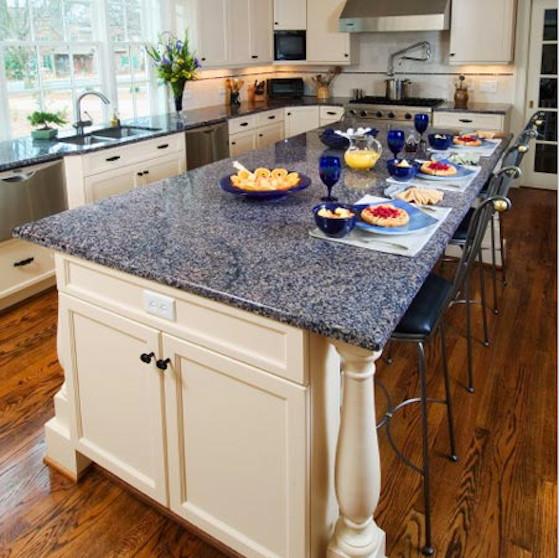Kitchen Countertops kitchen