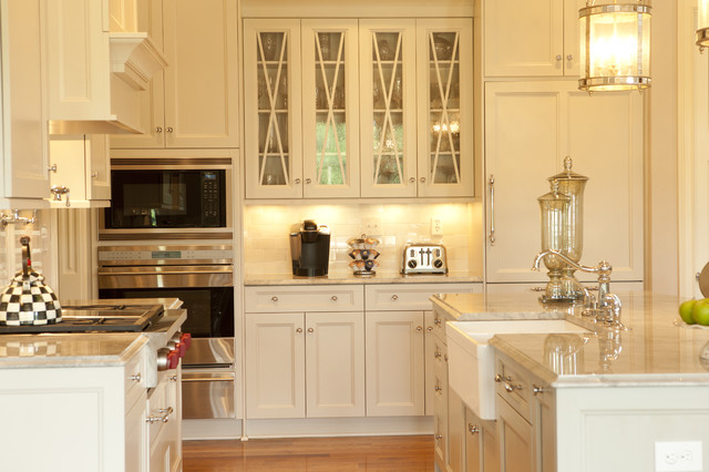 Kitchen Traditional Kitchen Other By Creative Kitchen And Bath