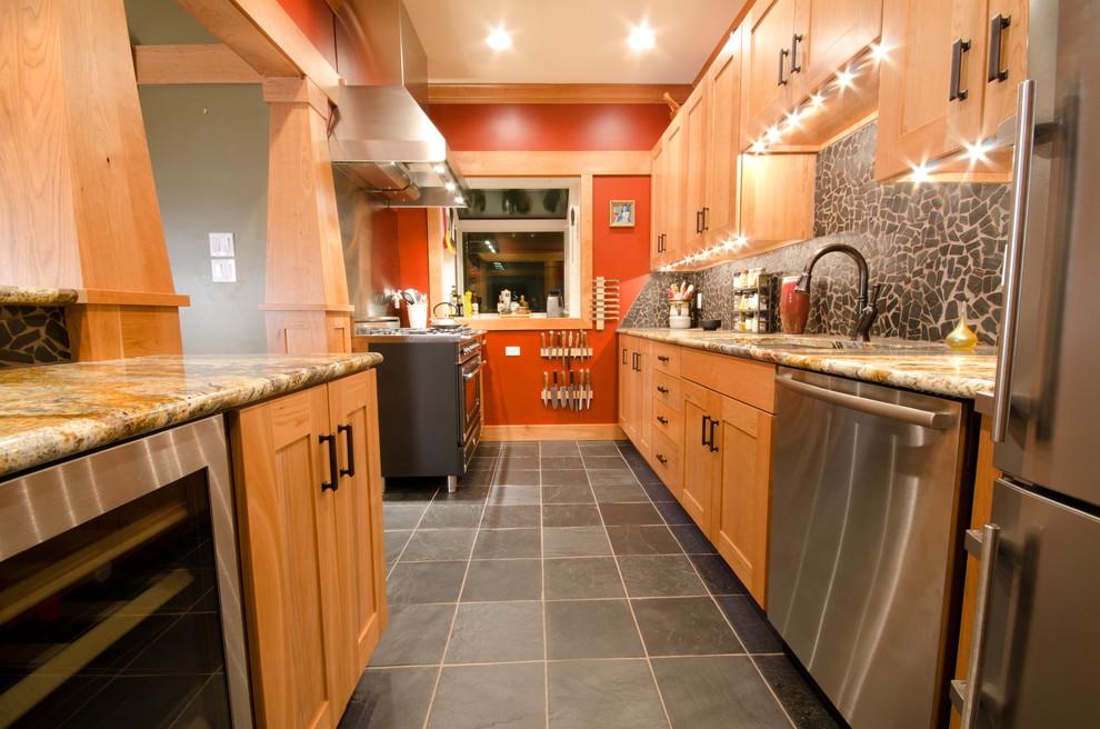 Kitchen (Denver, CO)