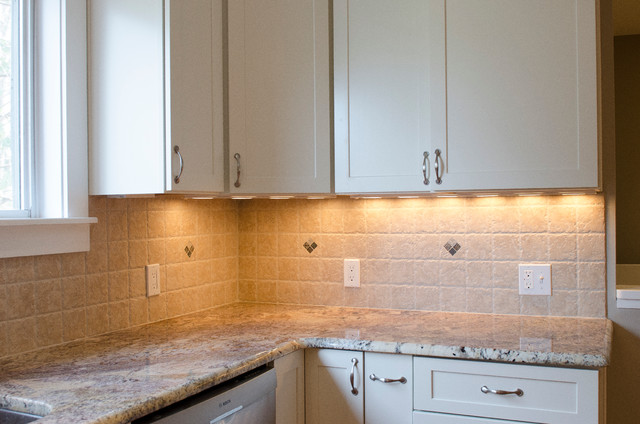 Kitchen Design and Remodel in Narberth, PA traditional-kitchen