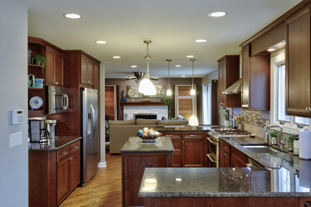 Kitchen Design And Remodeling Elk Grove Village Il