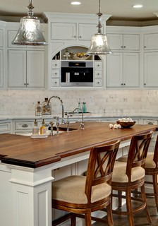 minneapolis kitchen designer kitchen traditional kitchen minneapolis by design 4145