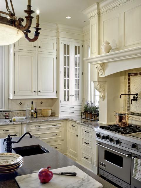 Kitchen design by sugarbridge for Colorado kitchen designs llc
