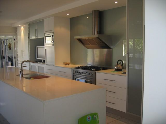 Kitchen design cabinetmaking installation gold coast for Kitchen designs gold coast