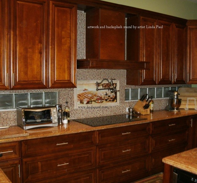 Appliances For Small Kitchens
