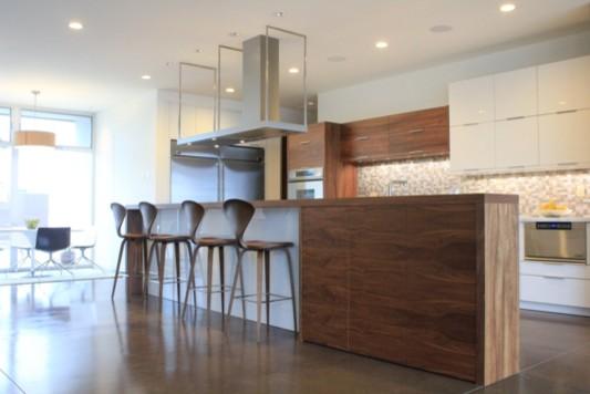 Kitchen design del mar sdhg winner of kitchen of the year for New kitchen designs 2013
