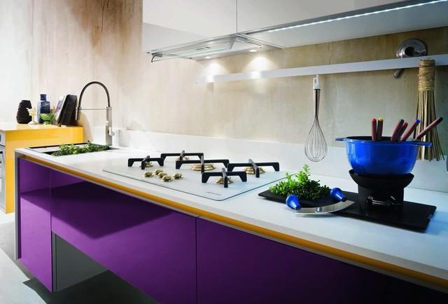 kitchen design ideas contemporary kitchen miami by