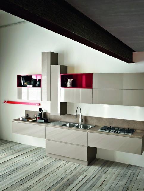 kitchen design ideas contemporary kitchen