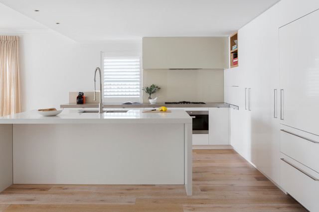 Kitchens for E kitchens canning vale