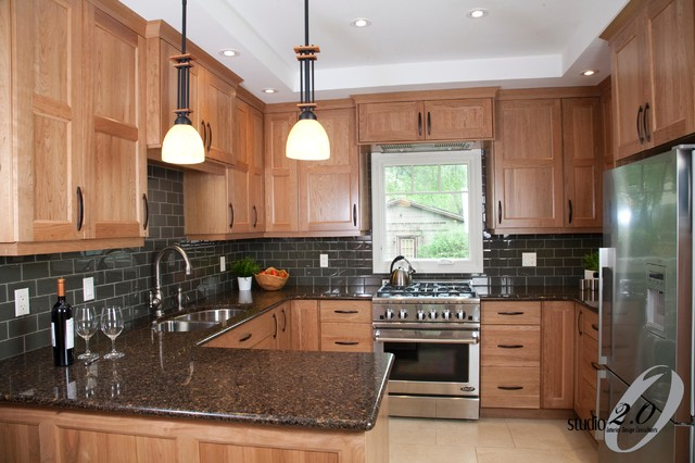 Kitchen Design Traditional Kitchen Other By Studio 2 0 Interior Design Consultants