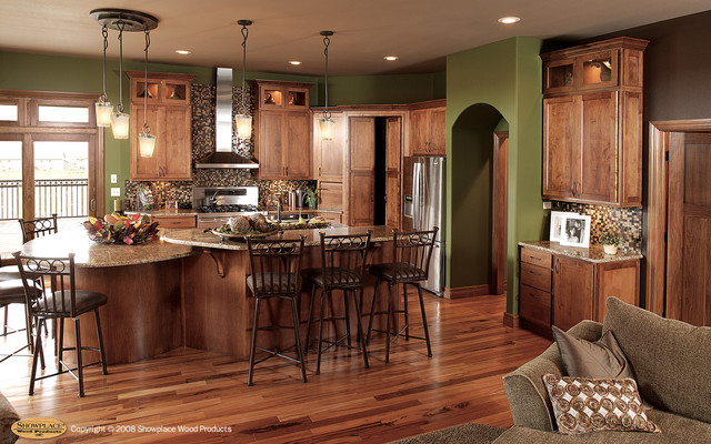 Kitchen Designs 2013 Traditional Kitchen Minneapolis By Kitchens Of Stillwater Kitchens
