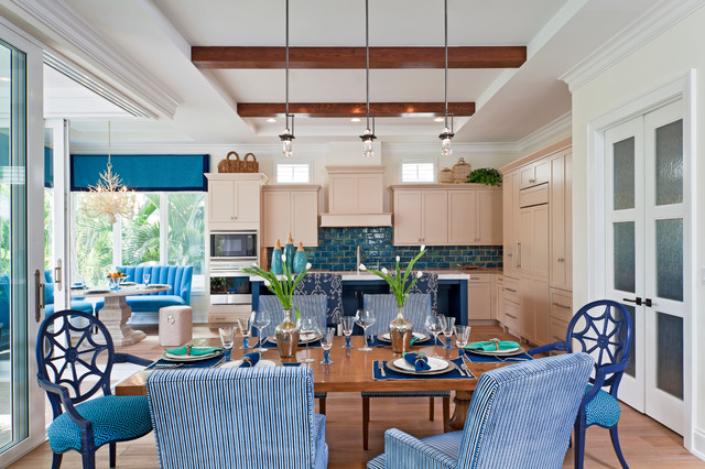 kitchen designs tropical kitchen tampa by bcb homes inc