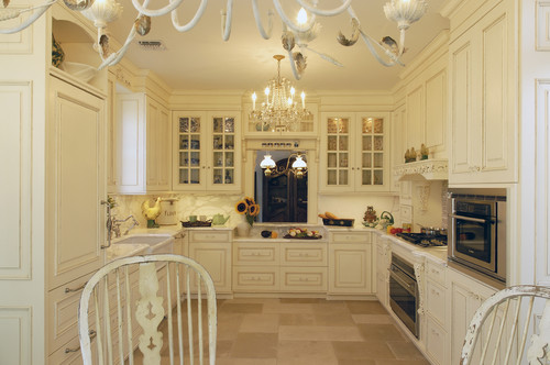 Kitchen Designs by Ken Kelly 20 traditional kitchen