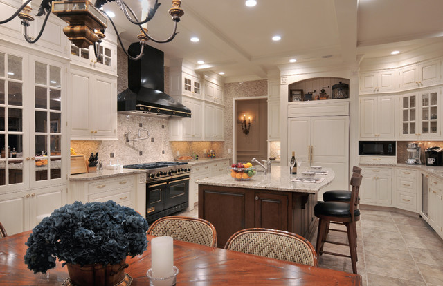 Kitchen Designs By Ken Kelly Kitchen 8