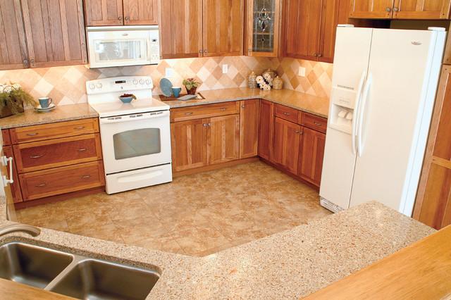 Kitchen Designs kitchen
