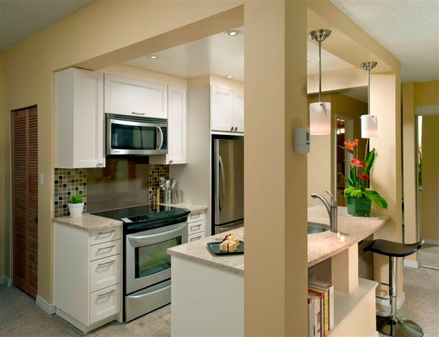 3 Simple Tips For Designing The Perfect Kitchen Western Patricia Gray Interior Design Blog 1st