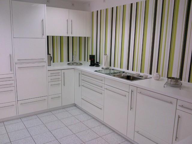 Kitchen Designs contemporary-kitchen